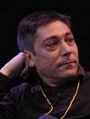 Germán Sierra