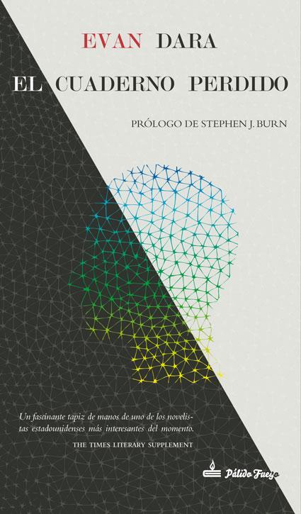 Cuaderno_Cubierta_S