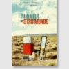 Planos del otro mundo
