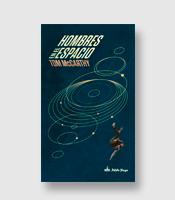 Hombres en el espacio