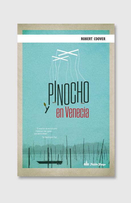 ¿Que estáis leyendo ahora? - Página 13 Slide_Pinocho_Prod-461x712
