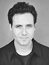 David Lipsky