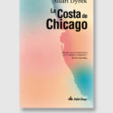La costa de Chicago